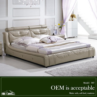 907#pictures of wood double bed one person paramount bed on sell