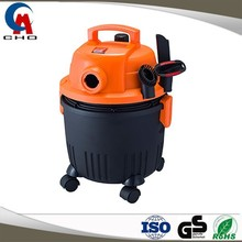 Water/Dust Collectors Vacuum Cleaner Machines /Home Appliance/Dust Collector Tools