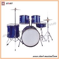 Hot Selling Different Types Of Tabla Drum With Great Price