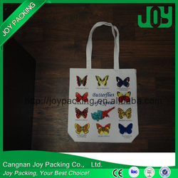 Alibaba export recyclable shopping cotton bag popular products in malaysia