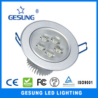 led panel downlight, smd5630 led downlight india xxxx , downlight
