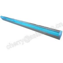 28w t5 fluorescent tube light