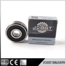 high precision 6301 ball bearing deep groove ball bearing 6301-2rs