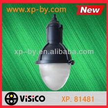 VISICO XP.81481 antique wall switches High-quality Aluminum Outdoor Garden Lights