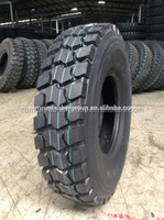 1200R20 1100R20 315/80R22.5 13R22.5 295/80R22.5 go kart car prices TRUCK tyres hot for cameroon
