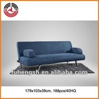 Price of sofa bed/European style cheap price multi-purpose convertible sofa bed furniture