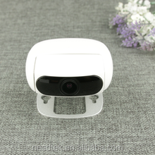 Both used indoor security car driving recording small IP camera with time lapse Access Point mode