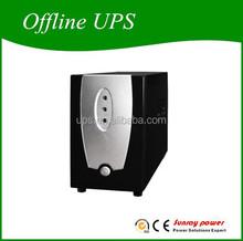 2015 Hot Sale 800VA 12V Dry Batteries for Homage UPS Dealer in Pakistan