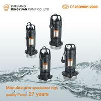 Swimming Pool Pump,1hp Electric Water Pump Motor Price In India
