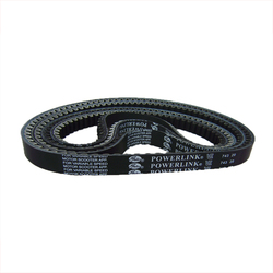 Cheap and high quality mortorcycle gates belt