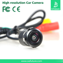 4led Universal Car Rear view Reversing Back up Parking Camera