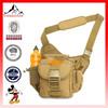Military camera bag Pouch Tactical Travel Shoulder Messenger Bag (ES-Z215)