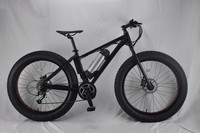 26 inch electric fat bike heavy bikes motorcycles