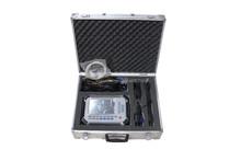 HTDN-3I 3 phase energy meter calibrator