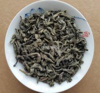 china tea Chunmee OP green tea importers