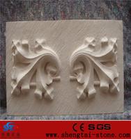elegant marble granite carving prices