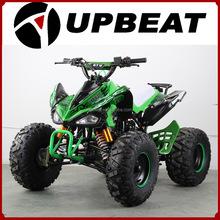 eec 125cc china atv , 110cc quad ATV new design style .ATV110-9