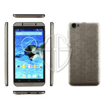 HG brand luxury mobile smart phone android 5.0 lollipop, new arrival china mobile phone
