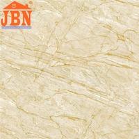 bathroom tiles design photo, glazed ceramic tile, ceramic glazed powder