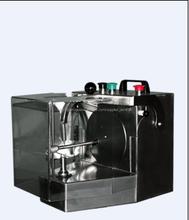 Skinner / máquina esfola, máquina de citrus decapagem maçã automática