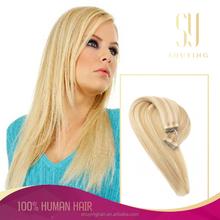 Cheap filipino virgin hair cyber monday hair extensions