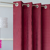 Modern Living Room Curtains, Ready Made window curtain