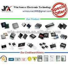 (IC Supply Chain)93C46 3