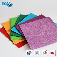 DBJX plain carpet used carpet fairs