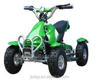 800W Fashionable Kid ATV Electric Buggy