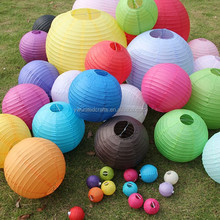 All size Paper Lantern,colorful Paper Lantern,customized Paper Lantern