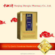 Private Label Organic Chinese Herb We Look For Distributors