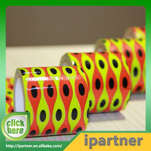 Ipartner High density decorative duct tape things