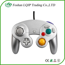for Nintendo Gamecube Jet color Controller Classic Original NGC wired gamepad controller
