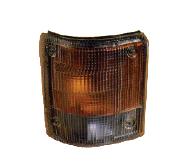 Corner lamp for MAZDA T300 T3500 T4100