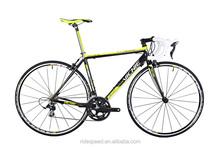 Race bike 105 groupset road bike chinese bicycle factory