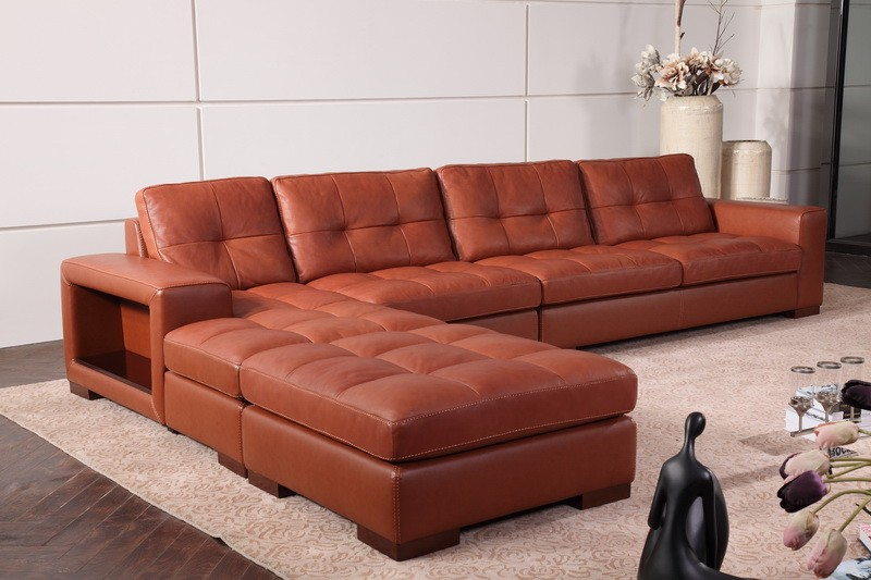 Sofa with foot rest hd 258 affordable furniture fair price for Affordable furniture 45 south