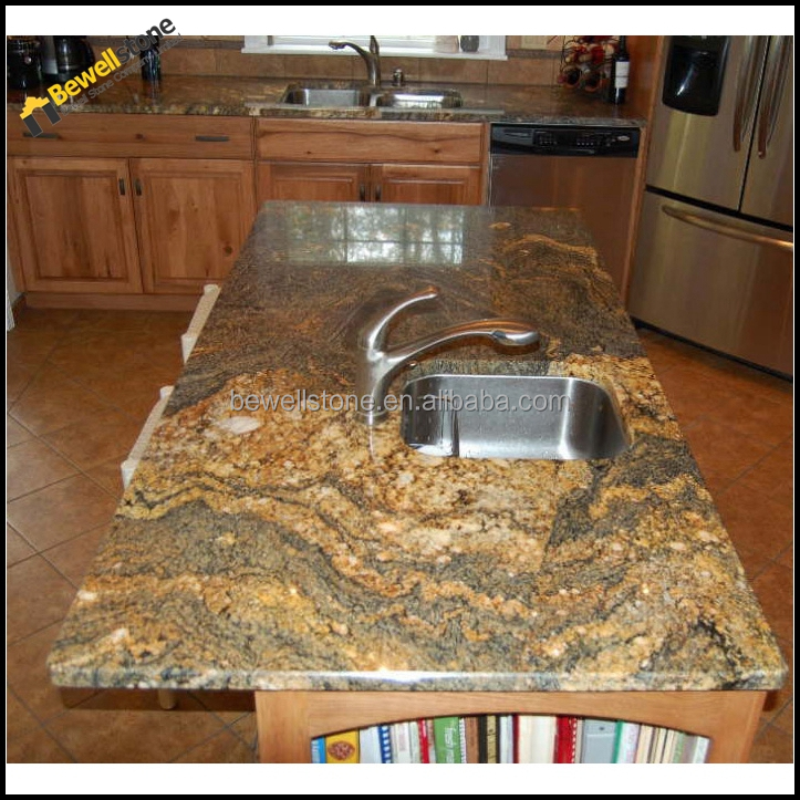 ... Buy Artificial Granite Countertops,Artificial Granite Countertops