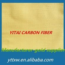 Carbon fiber Manufacturer,Kevlar Fabric nepal helmets for sale
