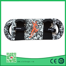 Wholesale Goods From China extreme jumping bounce board