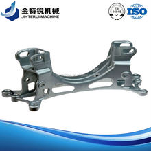 China manufacture professional supplying precision forging auto parts infiniti