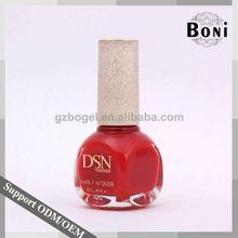 High Quality Little Smell Nail Polish Base