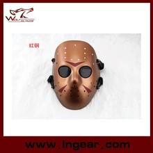Supply Halloween Jason Hockey Mask From Killer Mask Movie