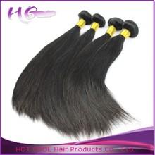 Guangzhou HotCool best quality false hair