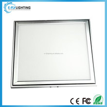 PP printing boxes packaged flexible laminate sheet IP 68 off road led light bar for 3X3 ATVs SUV UTV led panel light