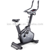 Hot sale ION IB601 fitness equipment Upright Bike Exercise Bike
