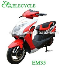 800W electric motorcycle high speed adult electric motorcycle drum brake chinese EM35
