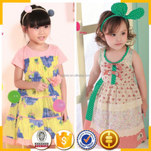 wholesale designer clothing for kids clothing company branded kids stocklot clothing