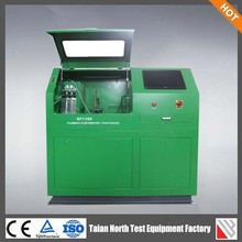 China manufacturer diagnostic tools common rail injector repair machine