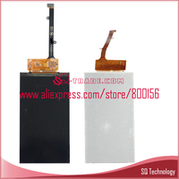Mobile Phones Display for Alcatel One Touch 6012 LCD Screen Digitizer