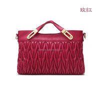 leisure style hot tapestry bagbest selling products in nigeria